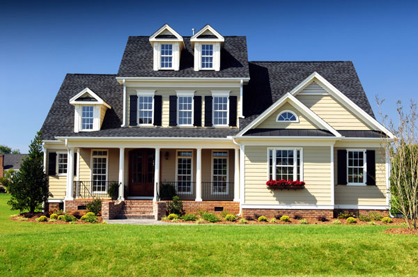 For the Home Buyer in Jacksonville FL
