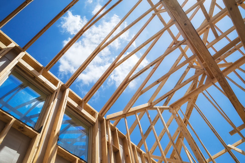 Construction and Bank Compliance inspections NE Florida and Jacksonville