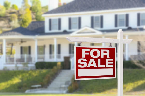 Pre-listing home inspections in Jacksonville FL