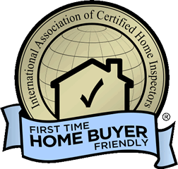 First Time Home Buyer Friendly Jacksonville FL