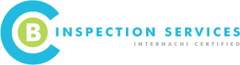 CB Inspection Services