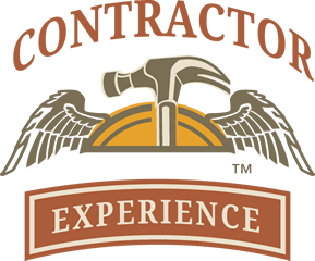 Contractor Experience Jacksonville FL