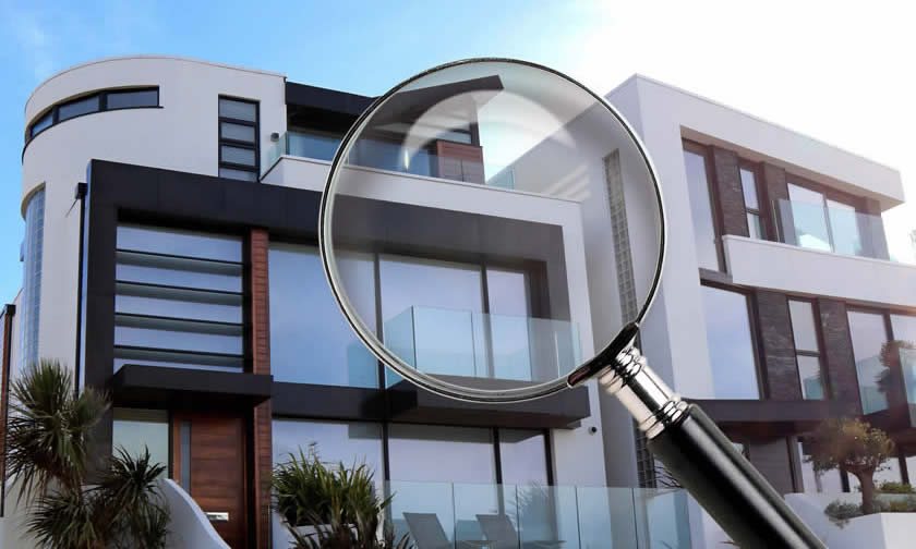 Home Inspection Services in North Florida and Jacksonville FL