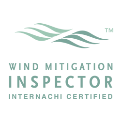 Wind Mitigation North Florida